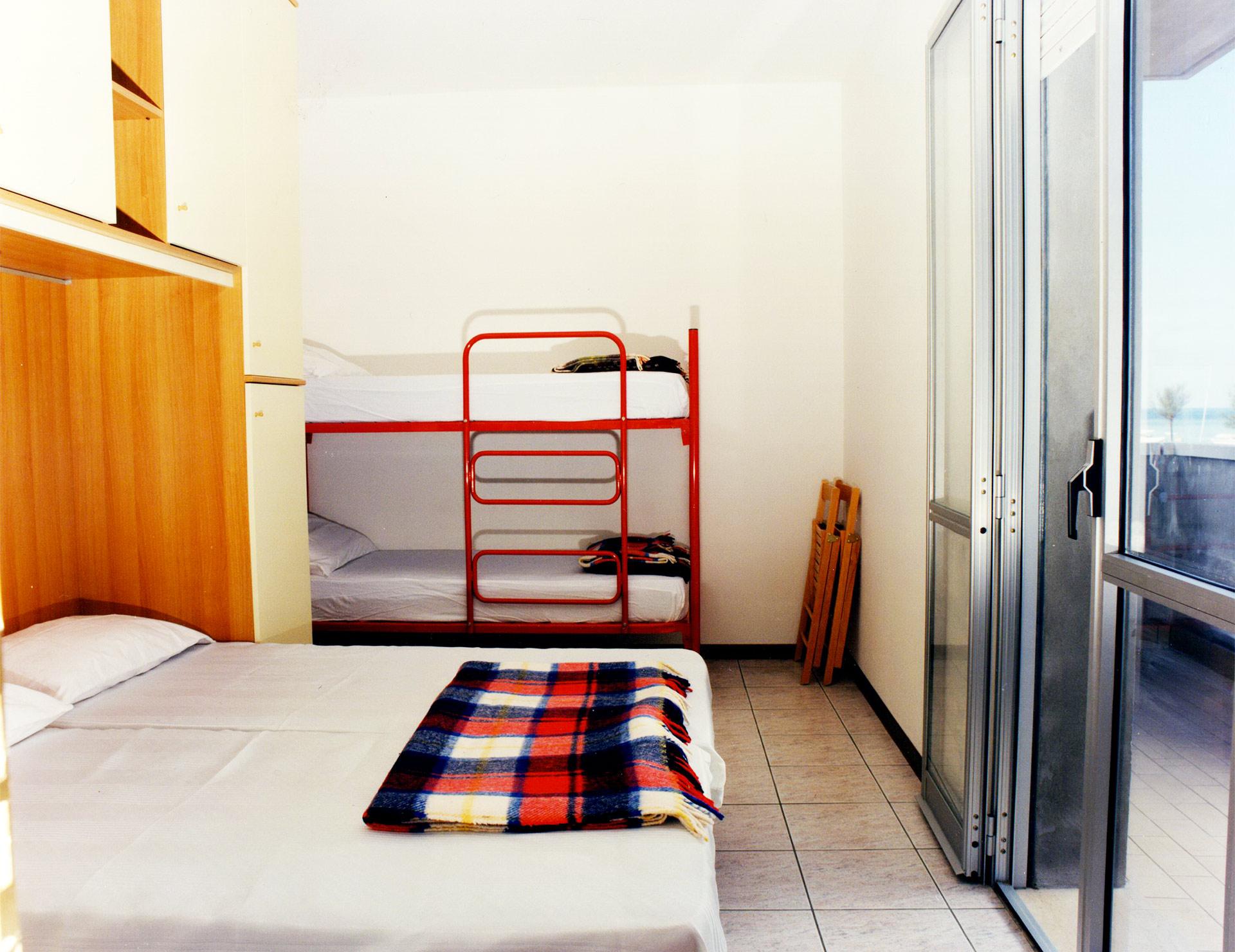 Residence Vigna del Mar slide 3